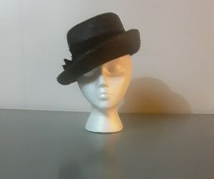 20s or 30s  hats for women